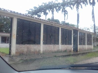 Amplia Casa en La Esperanza - Tocuyito
