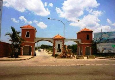 Casa a estrenar en Tocuyito San Pablo Valley