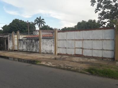 Casa en venta con potencial comercial en Tocuyito