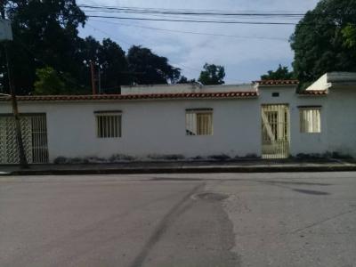 Casa en Tocuyito, Pocaterra. LGC-082