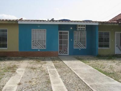 Casa En Venta En Municipio Libertador - Pablo Valley Código FLEX: 18-8218