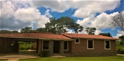 Casa En Venta En Municipio Libertador - Safari Ranch Código FLEX: 18-11762
