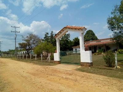 Sky Group Vende Terreno en Barrera / Codigo Gut - 6