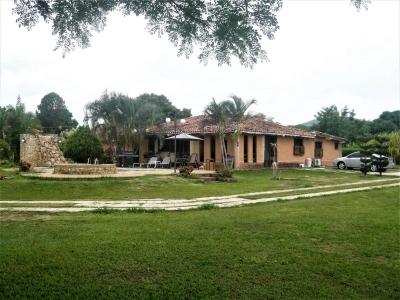 Casa En Venta En Safari Country Club Código: 19-584