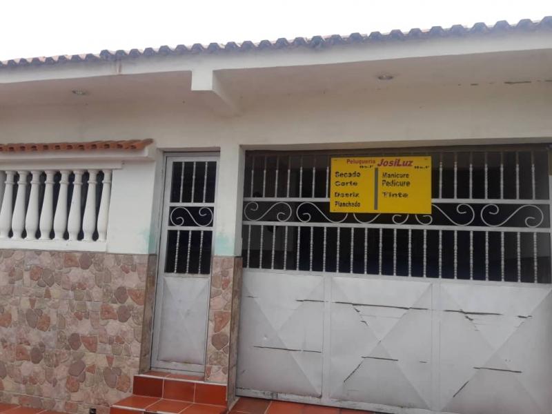 Tocuyito - Casas o TownHouses