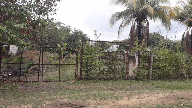 Tocuyito - Terrenos y Parcelas