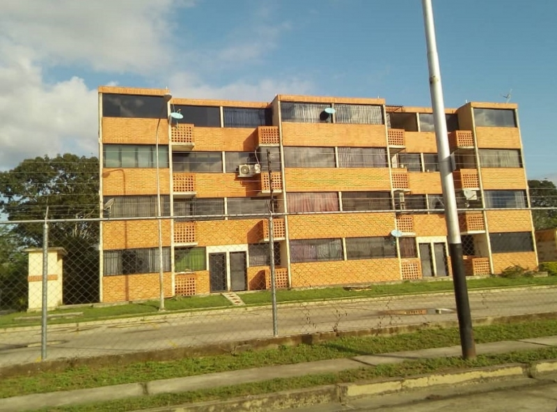 Tocuyito - Apartamentos