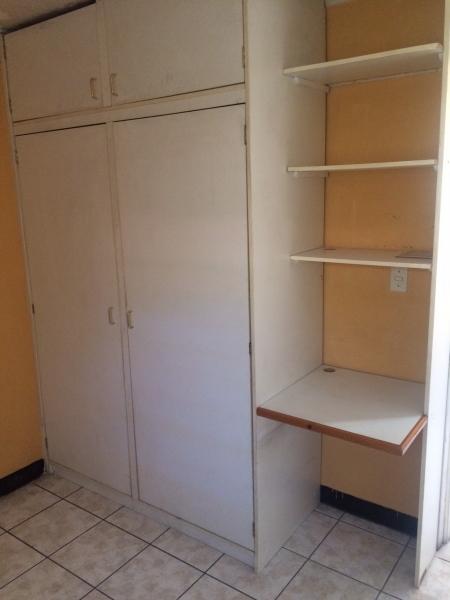 Muebles De Baño QuetzalCasa en Renta en Residenciales Fuentes del