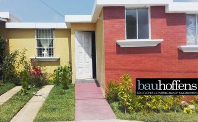 Increíble casa económica en Planes de Bárcenas Liquidámbar km 22 al pacífico, CC Santa Clara, extensión Universidad Mariano Gálvez, VAS Villanueva