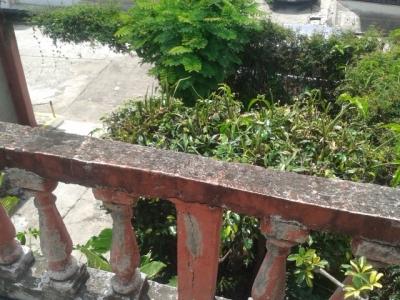 VENTA DE CASA – Villa Nueva , Altos de Barcenas 1