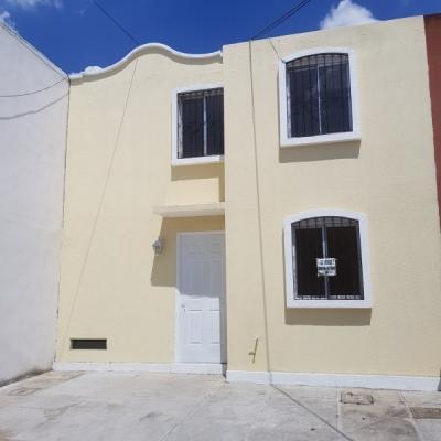 Vendo Casa Colinas de Monte Maria Norte | Q380,000.00