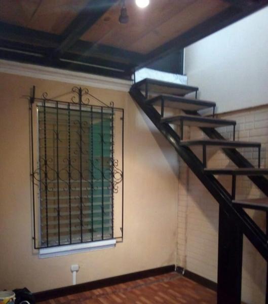 Citymax Vende Casa En Fuentes Del Valle Ii Zona 5 Villa Nueva