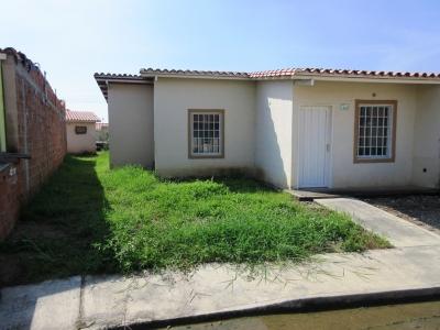 Al mejor Precio Vendo Casa en Ciudad Alianza Guacara