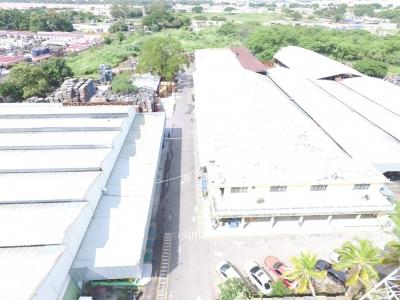 Excelente Oportunidad de Inversión de Negocio de Empresa Ubicada en Guacara