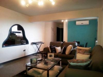 Bello Apartamento Remodelado Excelente ubicacion En Guacara