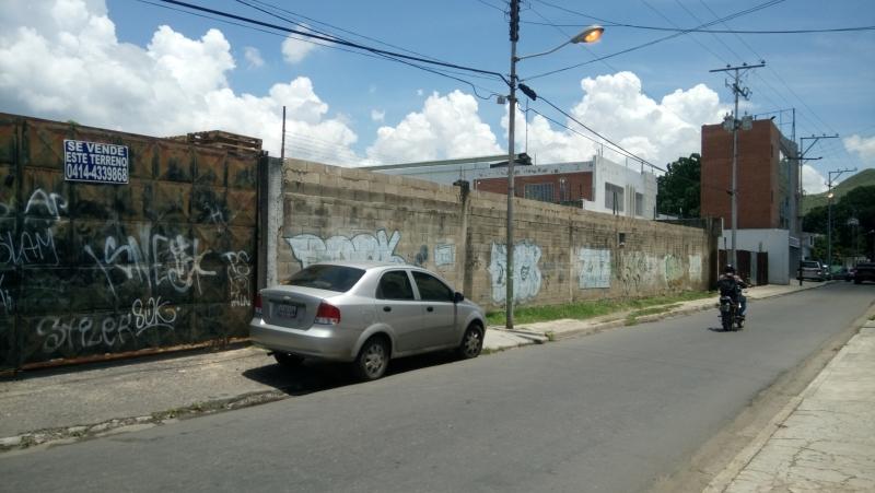 Guacara - Terrenos y Parcelas