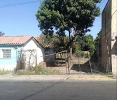 VENDO TERRENO EN GUACARA CASCO CENTRAL