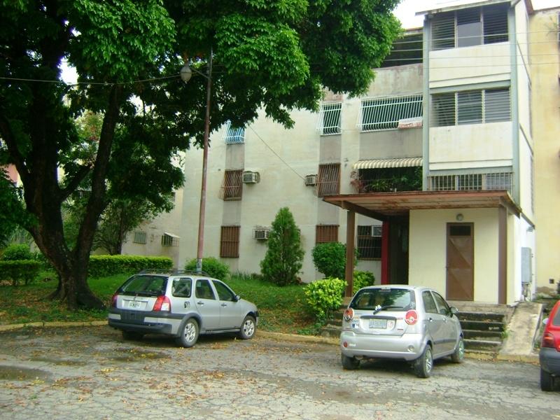Guacara - Apartamentos
