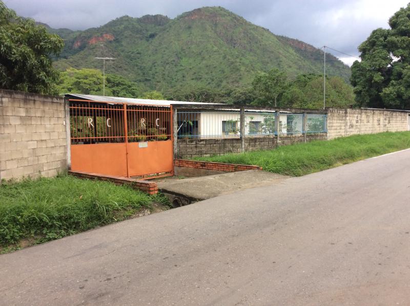 Guacara - Haciendas y Fincas