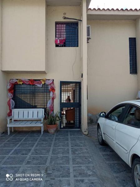 Guacara - Casas o TownHouses