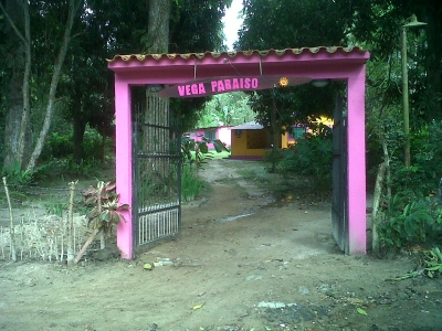 Venta Casa Choroní Sector La Planta Estado Aragua