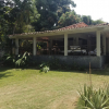 Girardot - Casas o TownHouses