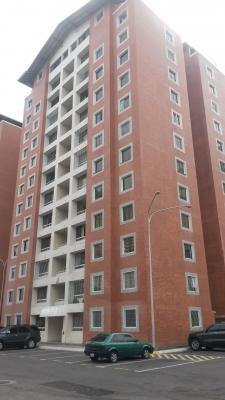 Excelente Apartamento Ubicado En Pueblo Nuevo Conjunto Residencial Montecarlo