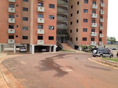 Apartamento San Cristobal, sector La Castellana