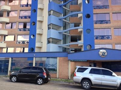 Apartamento San Cristobal los Kioskos