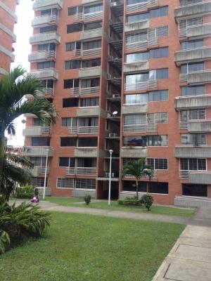 Apartamento San Cristobal, Pueblo Nuevo
