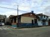Inversionistas De Oportunidad Inmueble Esquinero en Barrio Obrero San Cristóbal
