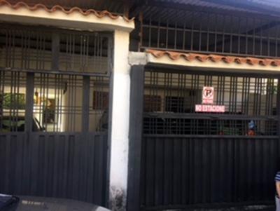 OPORTUNIDAD APARTAMENTO Nº 6 GENARO MENDEZL LA CONCORDIA