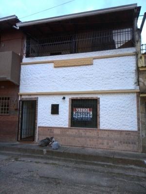 Casa en Barrio Libertador