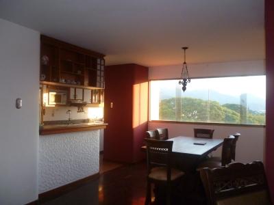 Excelente Apartamento en San Cristobal