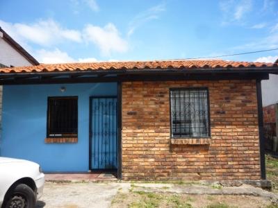 Casa en Belandria