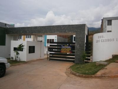 EXCELENTES PARCELA UBICADAS EN LA CASTELLANA