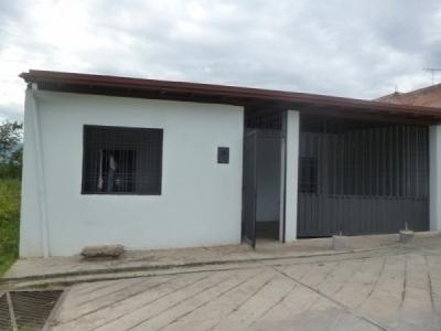 Hermosa casa ubicada en Gallardin