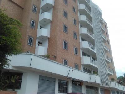 Conjunto residencial Kabala Suites