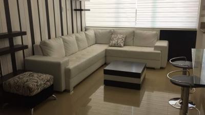 Apartamento San Cristobal