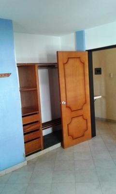 apartamento anexo en alquiler