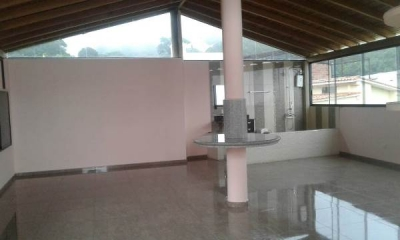se alquila casa en san cristobal estado tachira