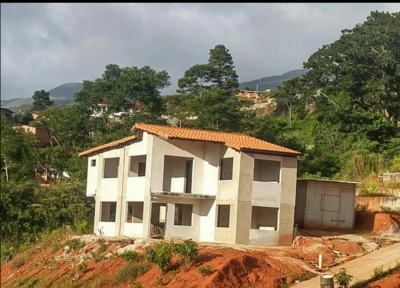 VENDO Casa en San Cristóbal, Urbanización Terrazas del Pinar