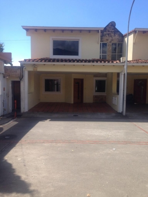 casa residencia IBIZA