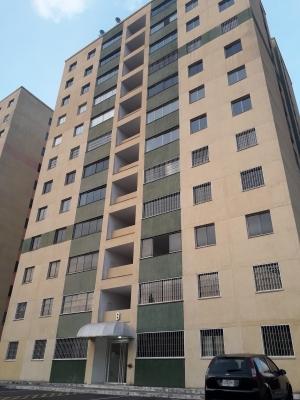 hermoso Apartamento Alcaravan
