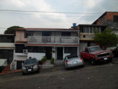 Residencias Doña Ligia.
