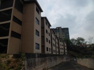 Conjunto Residencial Pinar Suites