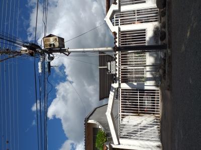 EN ALQUILER DE OPORTUNIDAD!!! Cómodo Anexo ubicado en la Concordia.