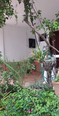HERMOSO TOWN HOUSES EN LA CASTELLANA URB TERRAZAS DEL SOL