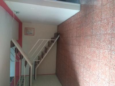 Casa En Barrio Sucre