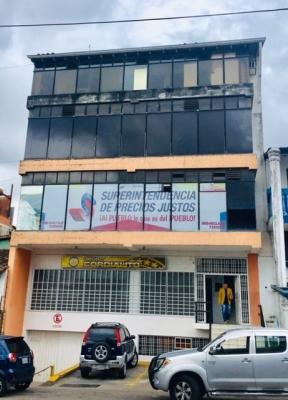 SE VENDE PENTHOUSE EN BARRIO OBRERO